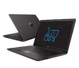 "Notebook / Laptop 15,6"" HP 15 Ryzen 7-3700/16GB/240+1TB FHD"