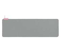 Podkładka pod mysz Razer Goliathus Extended Chroma Quartz