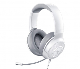 Słuchawki przewodowe Razer Kraken X Mercury