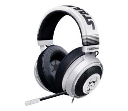 Słuchawki przewodowe Razer Kraken Stormtrooper Ed.