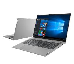 """Notebook / Laptop 15,6"""" Lenovo IdeaPad 5-15 i5-1035G1/8GB/512/Win10X"""