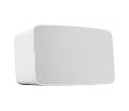 Multiroom Sonos Five Biały
