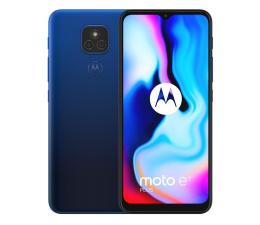 Smartfon / Telefon Motorola Moto E7 Plus 4/64GB Misty Blue