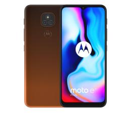 Smartfon / Telefon Motorola Moto E7 Plus 4/64GB Twilight Orange