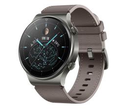 Smartwatch Huawei Watch GT 2 Pro grafitowy