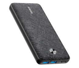 Powerbank Anker Power Bank 20000mAh Metro Essential
