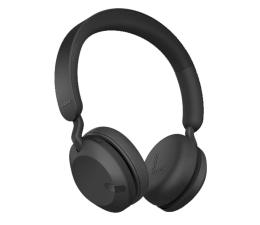 Słuchawki bezprzewodowe Jabra Elite 45h czarne