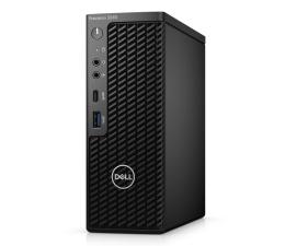 Desktop Dell Precision 3240 i7-10700/32GB/512/Win10P RTX3000