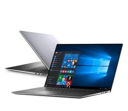 """Notebook / Laptop 17,3"""" Dell Precision 5750 i9-10885H/64GB/2TB/Win10P RTX3000"""