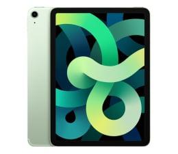 """Tablet 10"""" Apple iPad Air 10,9"""" 64GB Wi-Fi + LTE Green"""