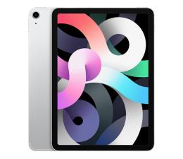 """Tablet 10"""" Apple iPad Air 10,9"""" 256GB Wi-Fi LTE Silver"""