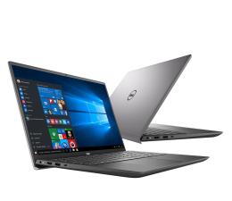 "Notebook / Laptop 15,6"" Dell Vostro 7500 i7-10750H/16GB/512/Win10P GTX1650"