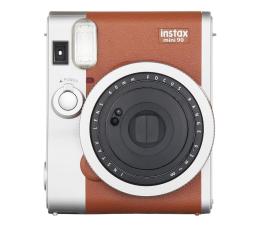 Aparat natychmiastowy Fujifilm Instax Mini 90 brąz