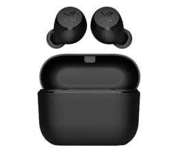 Słuchawki True Wireless Edifier X3