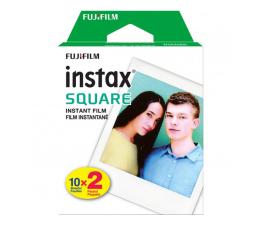 Wkład do aparatu Fujifilm Wkład Instax Square 20 szt.