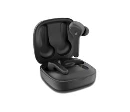 Słuchawki bezprzewodowe Taotronics TT-BH1001