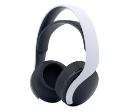Słuchawki do konsoli Sony PlayStation 5 Pulse 3D Wireless Headset
