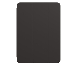 Etui na tablet Apple Etui Smart Folio do iPad Air 4 czarny