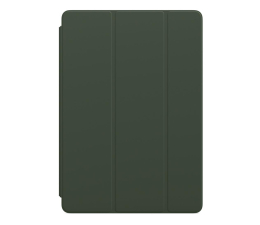 Etui na tablet Apple Smart Cover iPad 7/8gen / Air 3 cypryjska zieleń