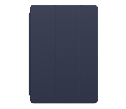 Etui na tablet Apple Smart Cover iPad 7/8gen / Air 3gen głęboki granat