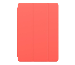 Etui na tablet Apple Smart Cover iPad 7/8gen / Air 3gen różowy cytrus