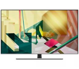 """Telewizor 55"""" - 59"""" Samsung QE55Q77TA"""