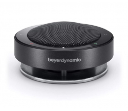 Zestaw głośnomówiący Beyerdynamic Phonum zestaw konferencyjny