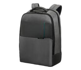 "Plecak na laptopa Samsonite Qibyte 15,6"" czarny"