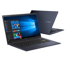 """Notebook / Laptop 14,0"""" ASUS D413DA-EK233T R3-3250U/8GB/256/W10S"""