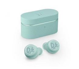 Słuchawki bezprzewodowe Bang & Olufsen BEOPLAY E8 Sport Oxygen Blue