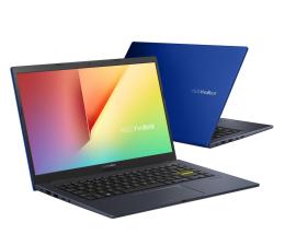 """Notebook / Laptop 14,0"""" ASUS D413DA-EB214 R5-3500U/8GB/256"""