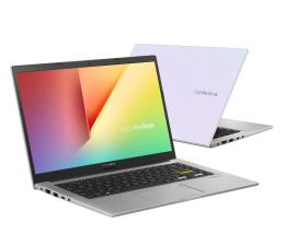 """Notebook / Laptop 14,0"""" ASUS D413DA-EB215 R5-3500U/8GB/256"""