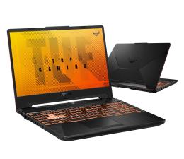 """Notebook / Laptop 15,6"""" ASUS TUF Gaming A15 R5-4600H/16GB/512 144Hz"""