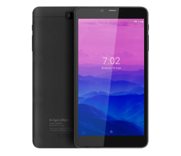 "Tablet 7"" Kruger&Matz EAGLE 702 SC9832E  2/16GB Android Go"