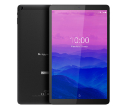"Tablet 10"" Kruger&Matz EAGLE 1069 SC9863A 4/64GB/Android"