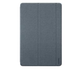 Etui na tablet Huawei Flip Cover do Huawei MediaPad M6 szare