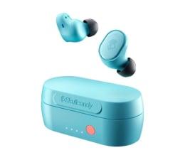 Słuchawki bezprzewodowe Skullcandy Sesh EVO Niebieski