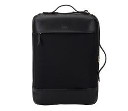 "Plecak na laptopa Targus Newport Convertible 3-in-1 Backpack 15"" Black"