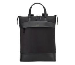 "Plecak na laptopa Targus Newport Convertible Tote Backpack 15"" Black"