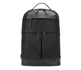 """Plecak na laptopa Targus Newport Backpack 15"""" Black"""