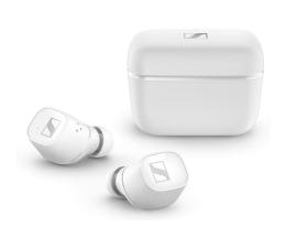 Słuchawki bezprzewodowe Sennheiser CX 400BT Białe
