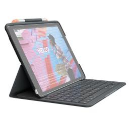 "Etui na tablet Logitech Slim Folio iPad 10.2"" (7. i 8. gen)"