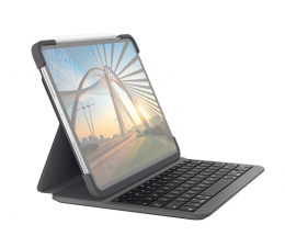 "Etui na tablet Logitech Slim Folio Pro iPad Pro 11"" (1. i 2. gen)"