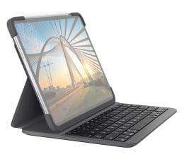 "Etui na tablet Logitech Slim Folio Pro iPad Pro 12.9"" (3. i 4 gen)"