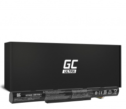 Bateria do laptopa Green Cell ULTRA AS16A5K do Acer Aspire