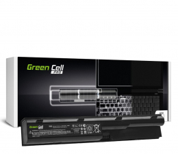 Bateria do laptopa Green Cell PRO PR06 do HP Probook