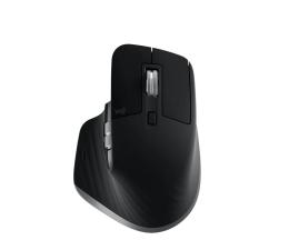 Myszka bezprzewodowa Logitech MX Master 3 for Mac Space Grey