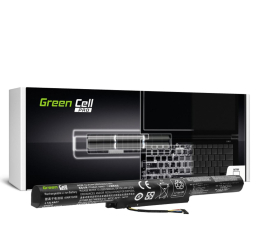 Bateria do laptopa Green Cell PRO L14L4A01 do Lenovo
