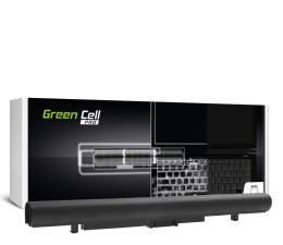 Bateria do laptopa Green Cell PRO PA5212U-1BRS do Toshiba