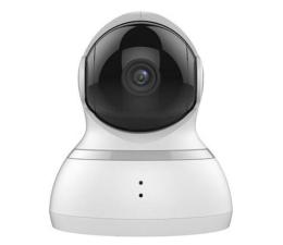 Inteligentna kamera Xiaoyi Yi Dome FullHD 1080P LED IR (dzień/noc) biała